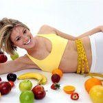 3 Tips para perder peso rápido!!