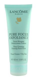 pure-focus-exfoliance