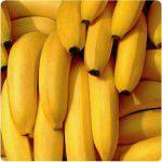 Aplicaciones del plátano para la belleza