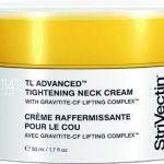 5 Tips para elegir el producto cosmético ideal