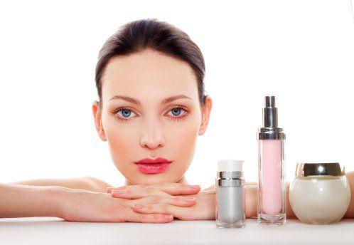 mujer-cosmeticos