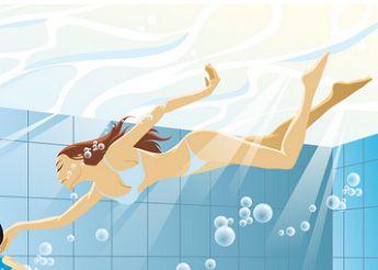 5876237474n copy.jpg Los beneficios de la natación
