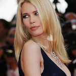Los 8 tips de belleza de Claudia Schiffer