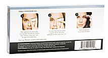 picBoxBack Maquillaje de Ojos Instantáneo