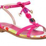 zapatos dior 2 150x150 Sandalias para la Playa