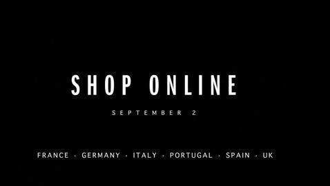 zara 478x270 Tiendas Zara Online