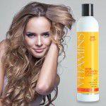 8  Consejos para hacer que el cabello crezca rápido