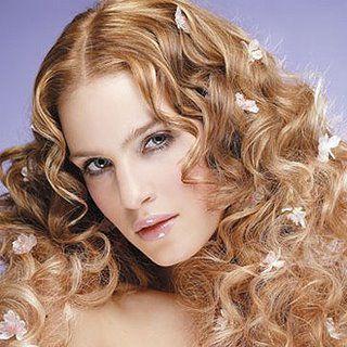 20081103 041851 cabello Cabello Rizado.