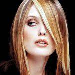 Cuidados del cabello con Mechas o Reflejos