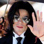 La fragancia de Michael Jackson, a punto de salir a la venta