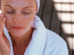 5ffaf9ee ex05p 400x300 300x225 Tratamientos Caseros para la Cara