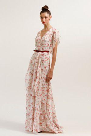 09m11 Algunos vestidos para las noches de Verano