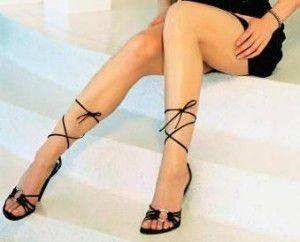 zap1 300x242 Qué tipo de calzado puedo usar?