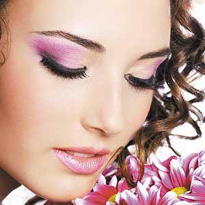 Yi109335144845 Maquillaje para Quinceañeras