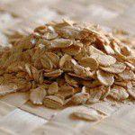 Propiedades de la avena para el cuidado de la piel