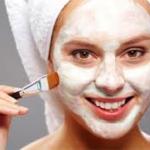 Mascarillas para la cara con acné