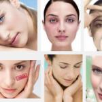 Tips para las pieles sensibles