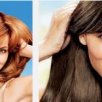 Secretitos para mantener la belleza del cabello
