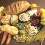 Te has preguntado ¿para qué sirve cada alimento?
