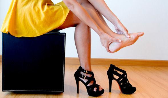 dolor-pies
