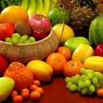 Algunos alimentos que debemos consumir con frecuencia  y otros que hay que evitar