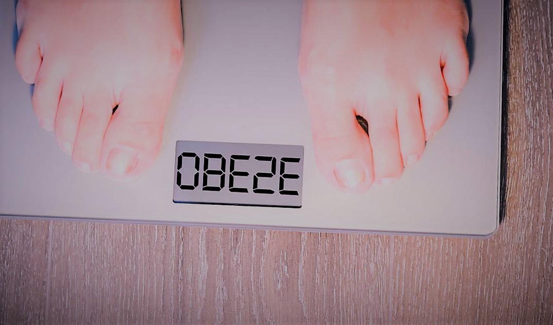 Hecho suplementos para bajar de peso mujer