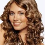 El cabello también se debe nutrir bien