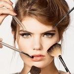 Algunas curiosidades sobre el maquillaje