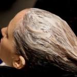 Mascarillas para el cabello hechas en casa
