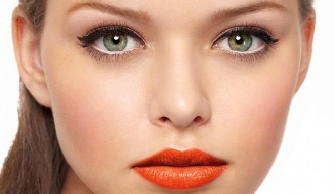 Maquillaje de Ojos Pequenos Ojos Peque os Ojos Peq