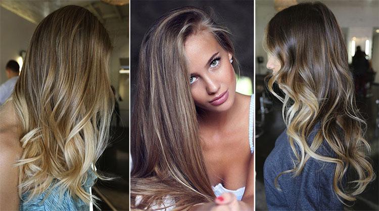 La clínica del tratamiento de los cabello perm
