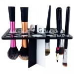 9 Pasos para limpiar tus brochas de maquillaje