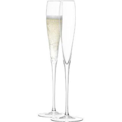 5 claves para una cena rom ntica con tu pareja entre bellas - Cena romantica ligera ...