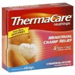 Dolor menstrual, descubre cómo aliviarlo