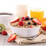 9 Tips un cuerpo sano