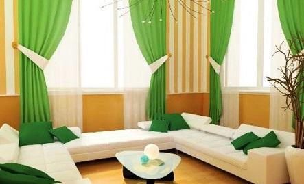 3 consejos de decoraciones para el hogar entre bellas for Productos de decoracion para el hogar