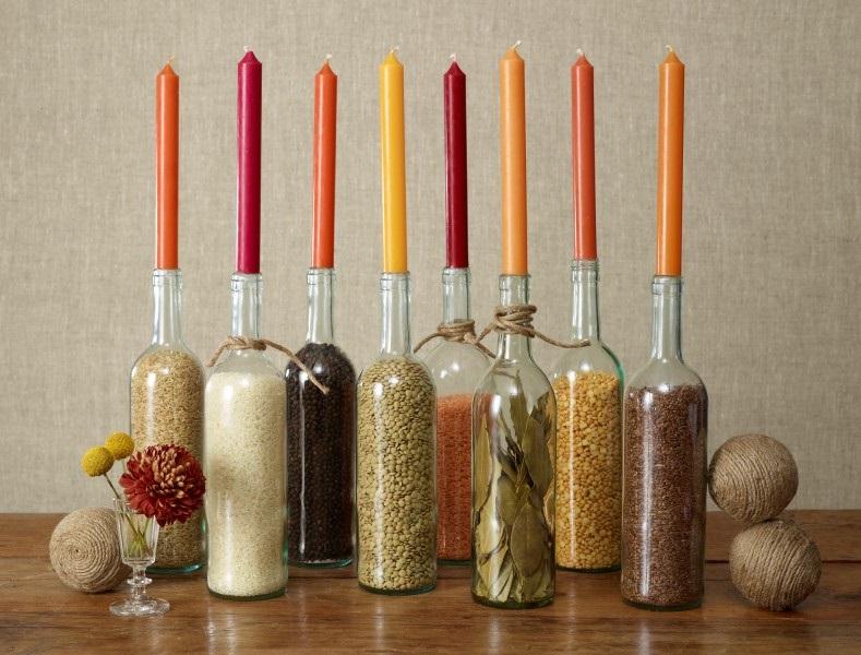 3 consejos de decoraciones para el hogar entre bellas for Decoraciones de hogar