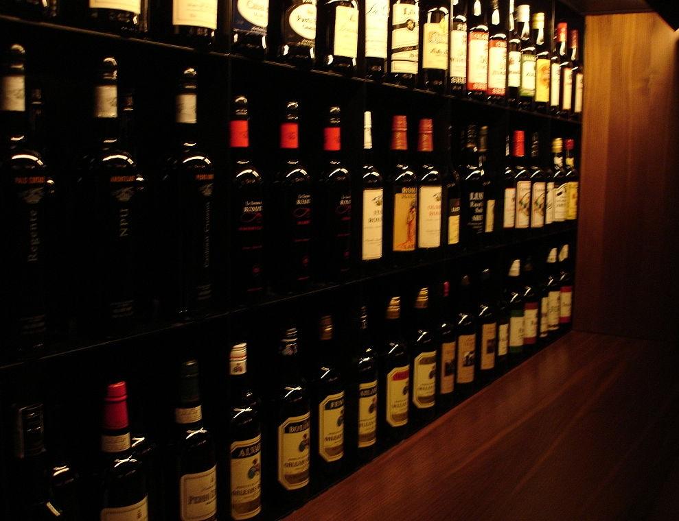 vinosenoturismo