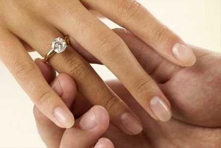 anillos de compromiso1