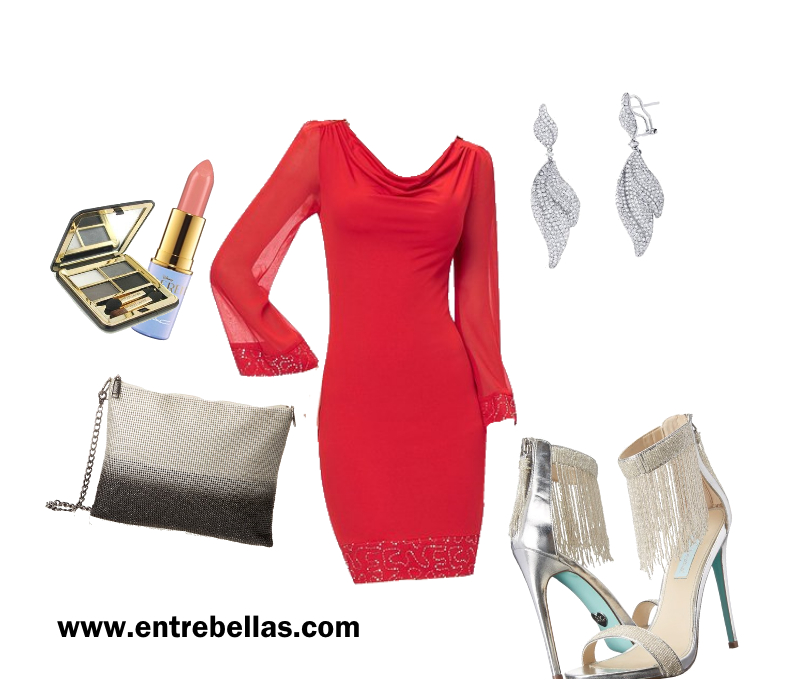 outfits51