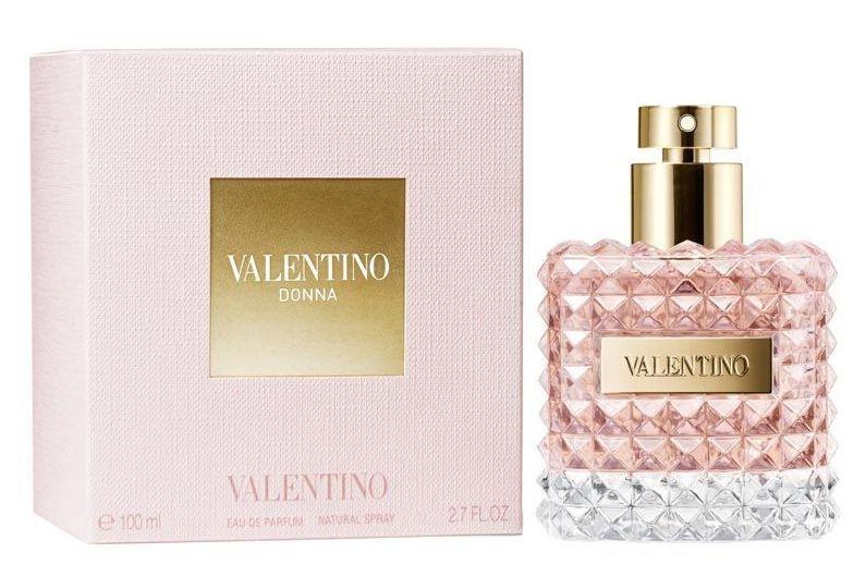 los mejores perfumes de 2016