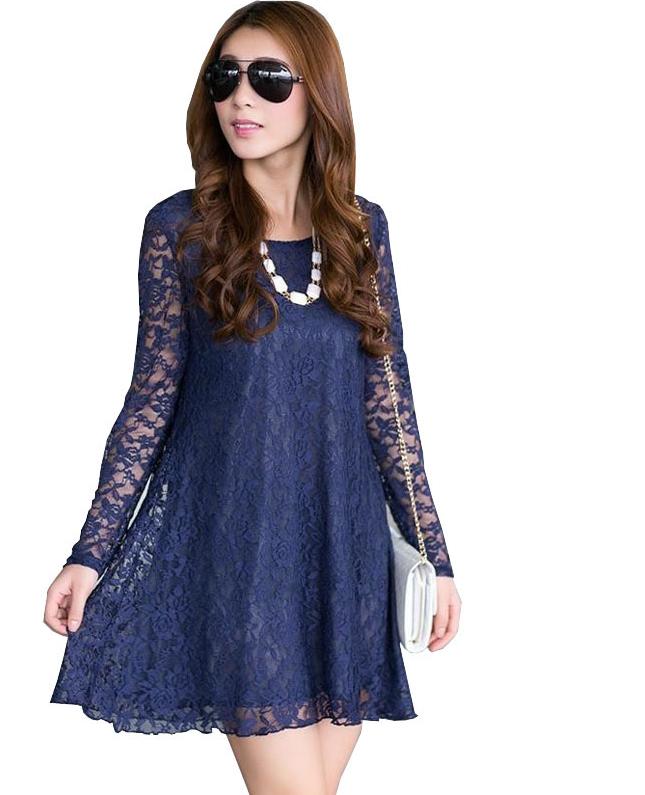 6 tips para usar ropa de encaje entre bellas for Encaje ropa interior