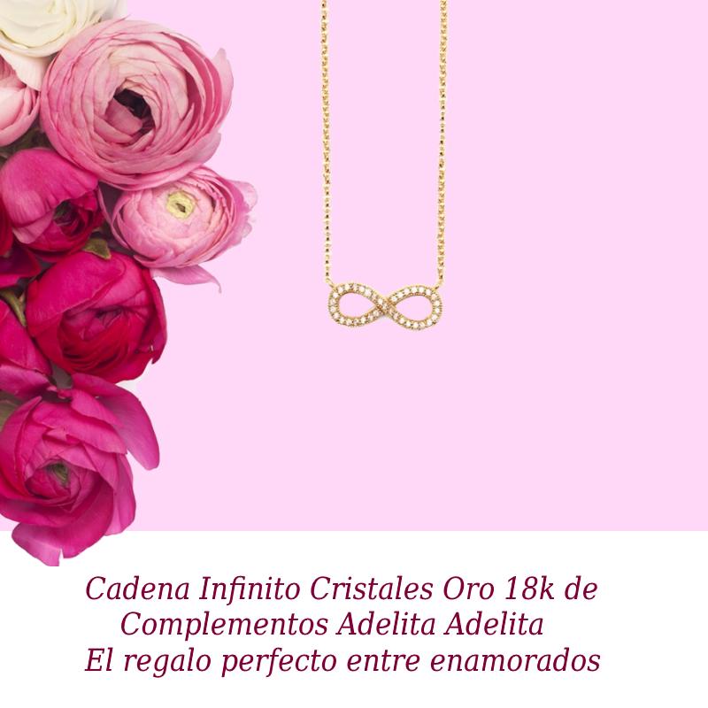 Adelita1