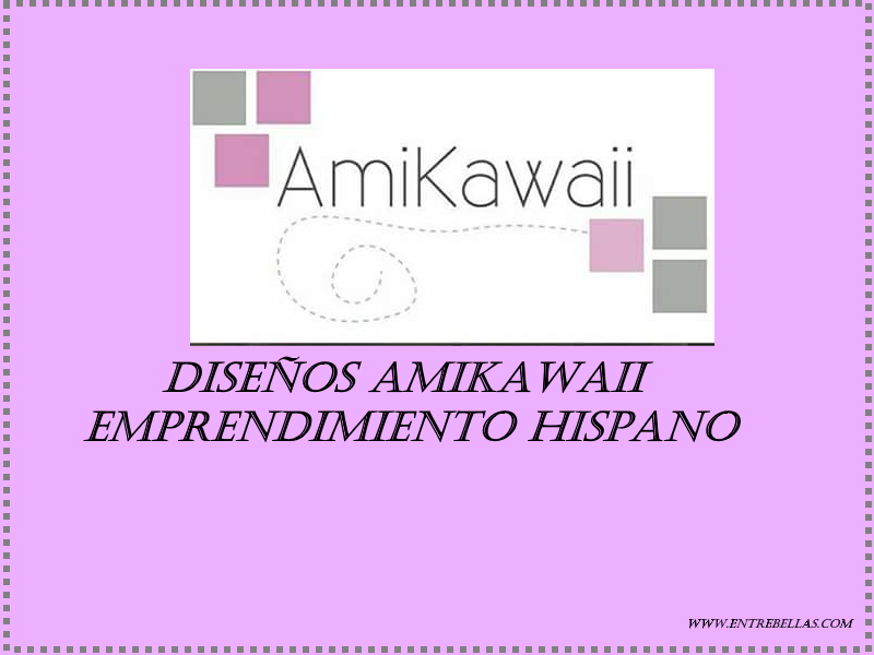 amikawaii1