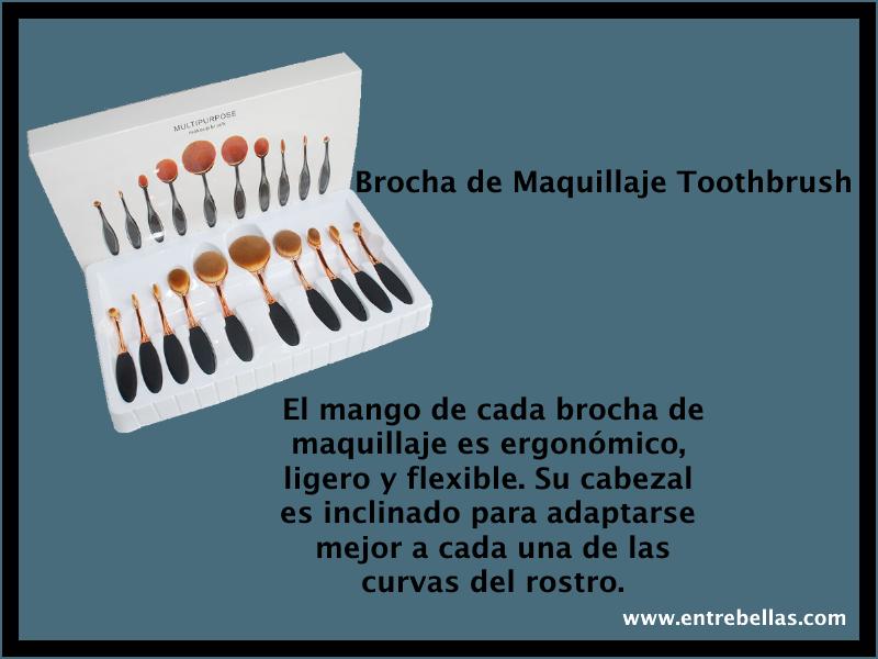 brochas-de-maquillaje1