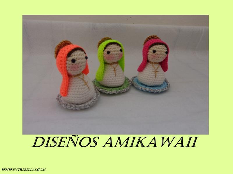 amikawaii2