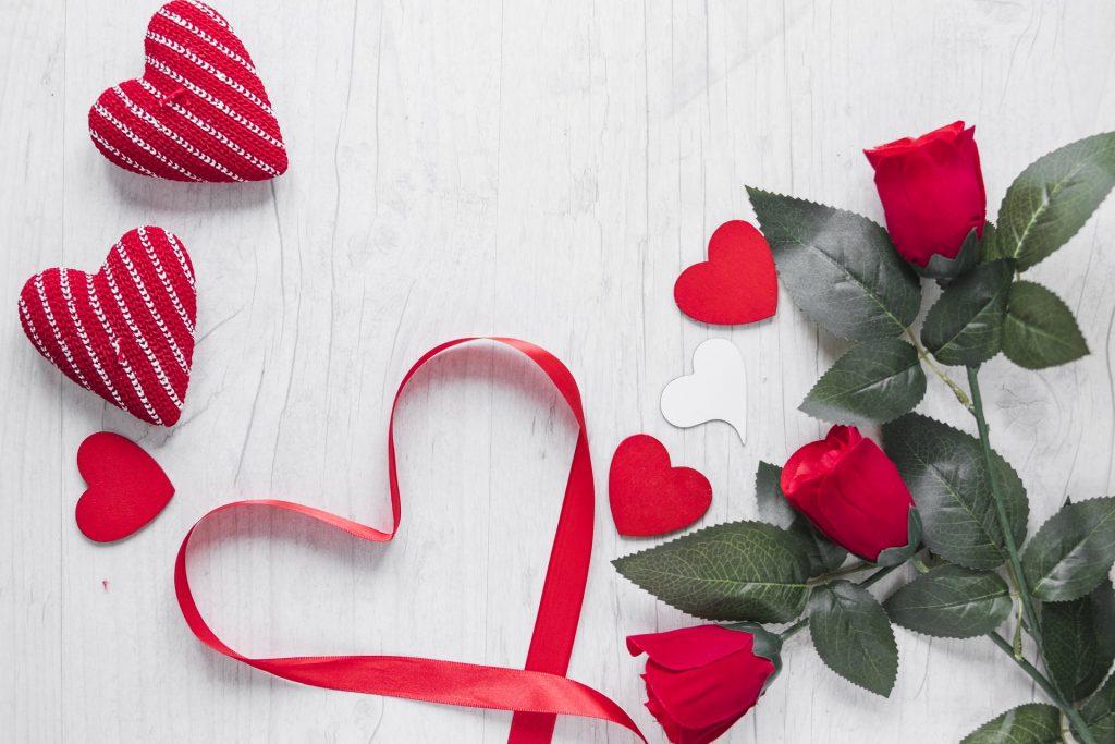 Lucete con estas geniales ideas de regalos para San Valentín