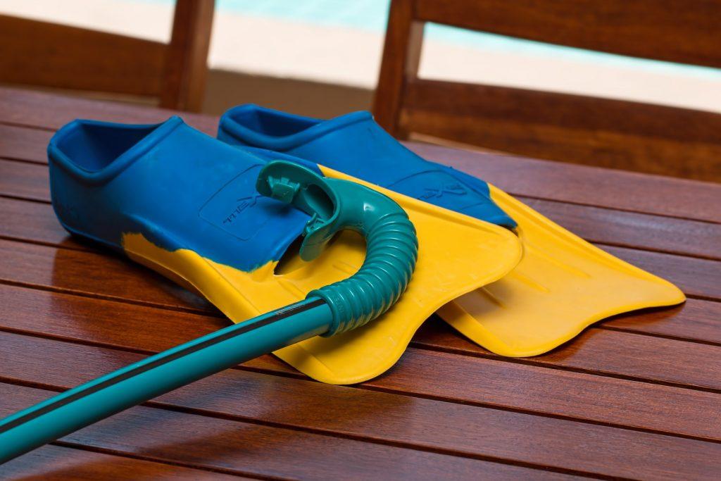 Complementa tus ejercicios con estas herramientas.