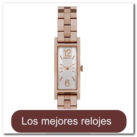 DKNY NY2429 Pelham Reloj | EntreBellas