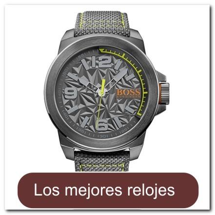 155e6d331d9e Hugo Boss 1513344 New York Reloj